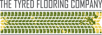 the tyred flooring company